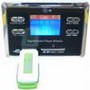 SD USB FRONT PANEL PLAYER LCD LRC AMP MP86