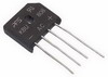 Bridge Rectifier KBU808 8A