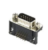DB15 socket,15Pin Male