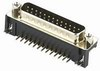 DB25 socket,25Pin Male