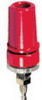 Connector Pole js31 Red