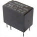 HK23F DC24V Electromagnetic Relay 2A