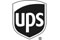UPS discount solution
