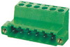 PCB Plug in Terminal Block 2ERKP 5.08mm pitch