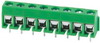 PCB Screw Terminal Block PST126 5.0