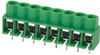 PCB Screw Terminal Block PST166 5.0