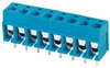 PCB Screw Terminal Block PST300 5.0