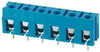 PCB Screw Terminal Block PST300 7.5