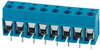 PCB Screw Terminal Block PST305 5.0