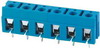 PCB Screw Terminal Block PST305 7.5