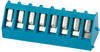 PCB Screw Terminal Block PST330 5.0