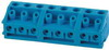 PCB Screw Terminal Block PST332K 5.0