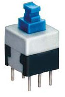 Push Switch 7070