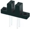 Reflective Optical Sensors Switch ITR9606