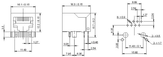 powerline adapter diagram  diagrams  auto fuse box diagram