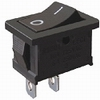 Rocker Switch 2PIN