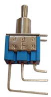 Toggle switch 103c4
